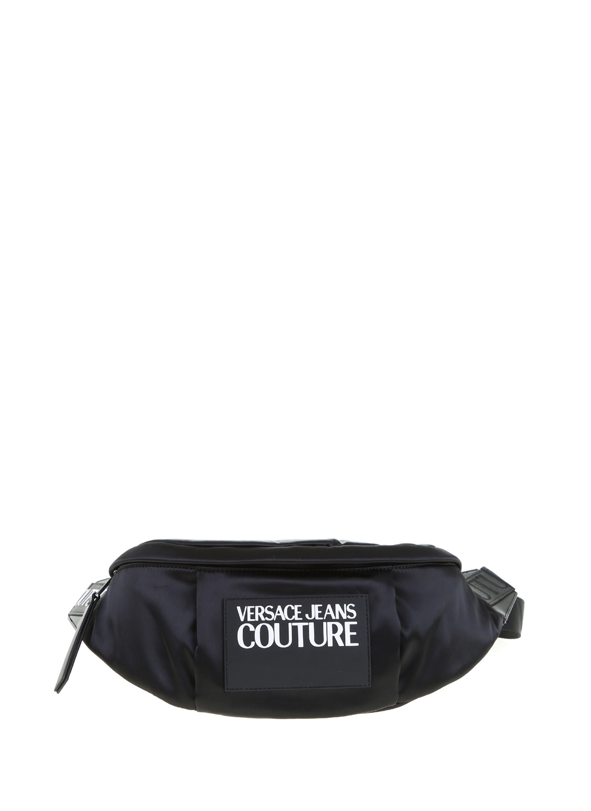 Versace Jeans Bel Çantası